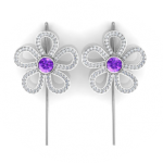 VK Jewellery - Rock Blossoms Collection